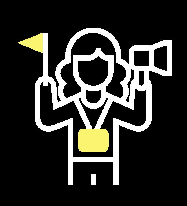 Operatori locali