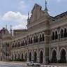 Palazzo del Sultano Abdul Samad