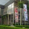 Kuala Lumpur Performing Arts Centre (KLPac)