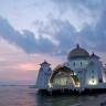 Moschea dello Stretto di Malacca