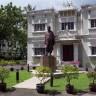 Vivekananda Ashrama