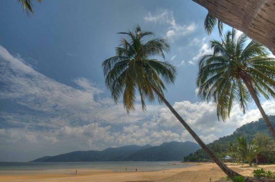 Isola di Tioman