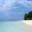 isola di Sibuan nel Sabah