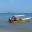 parco marino di Kuching