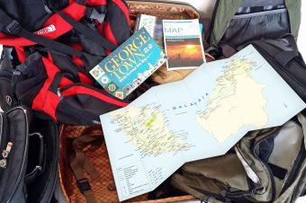 Cosa mettere in valigia quando si va in Malesia