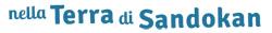 NTDS logo