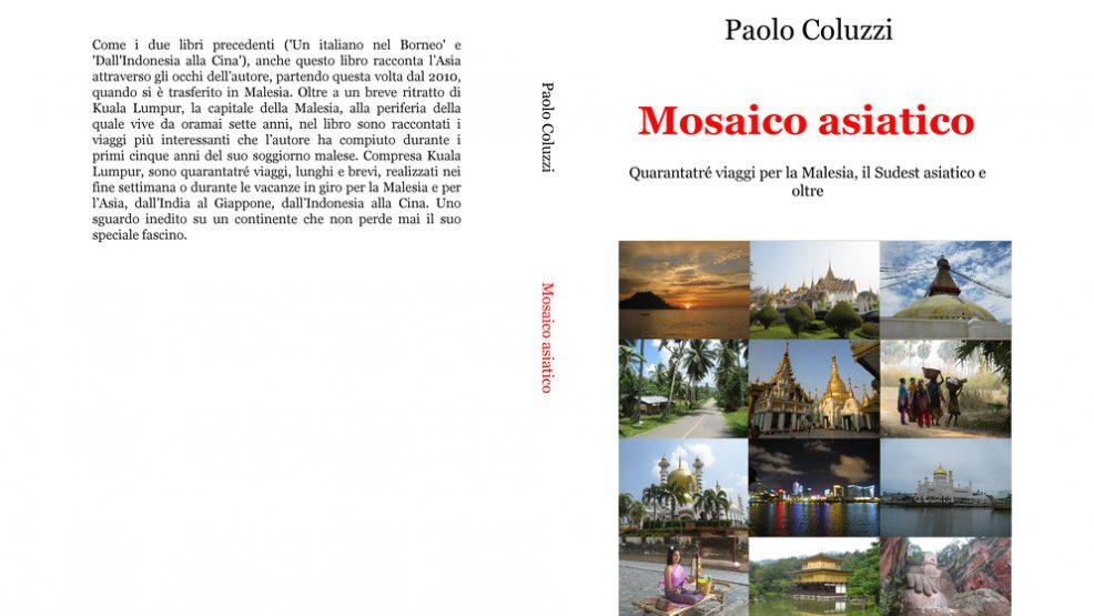 Libro: quarantatré viaggi per la Malesia, il Sudest asiatico e oltre