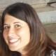Profile photo of Chiara Anselmi