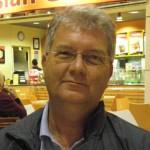 Profile picture of Michele Pagnelli