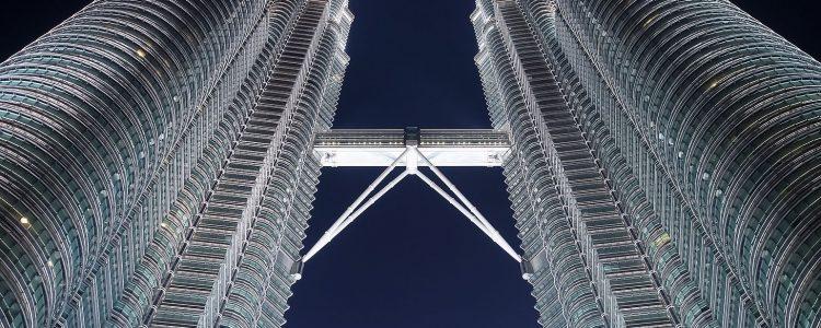 Kuala Lumpur Petronas