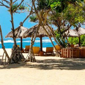 Nusa Dua beach Bali (1)